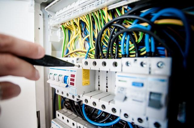 Ile prądu zużywa klimatyzator domowy?