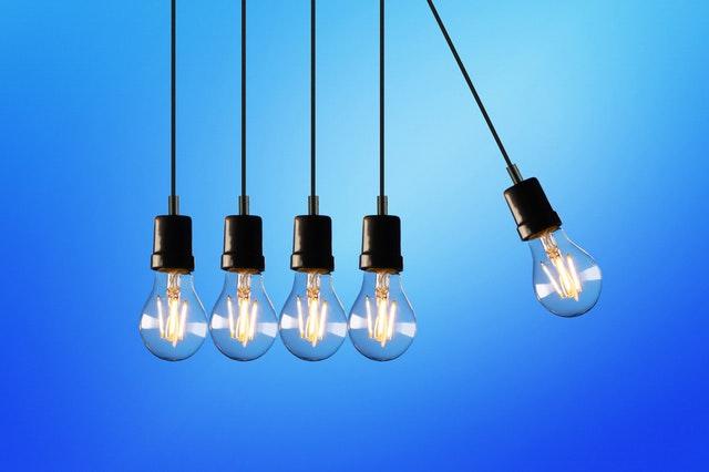 Na czym polega audyt energetyczny?