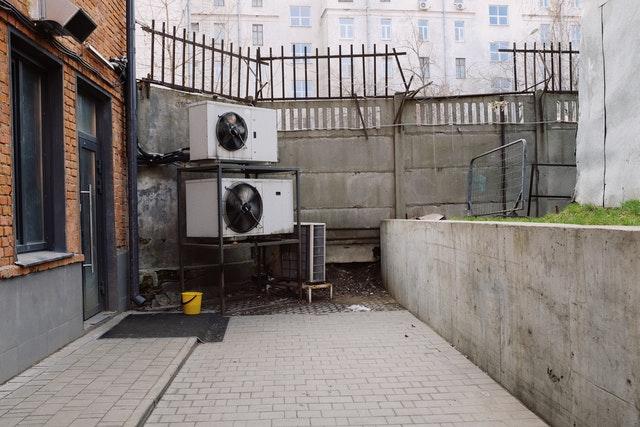 Ile kosztuje serwis klimatyzacji i jak często to robić?