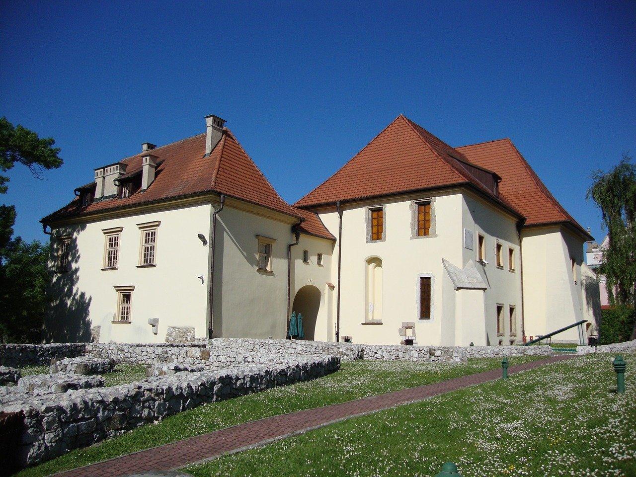 Klimatyzacja Wieliczka - zamów montaż i serwis