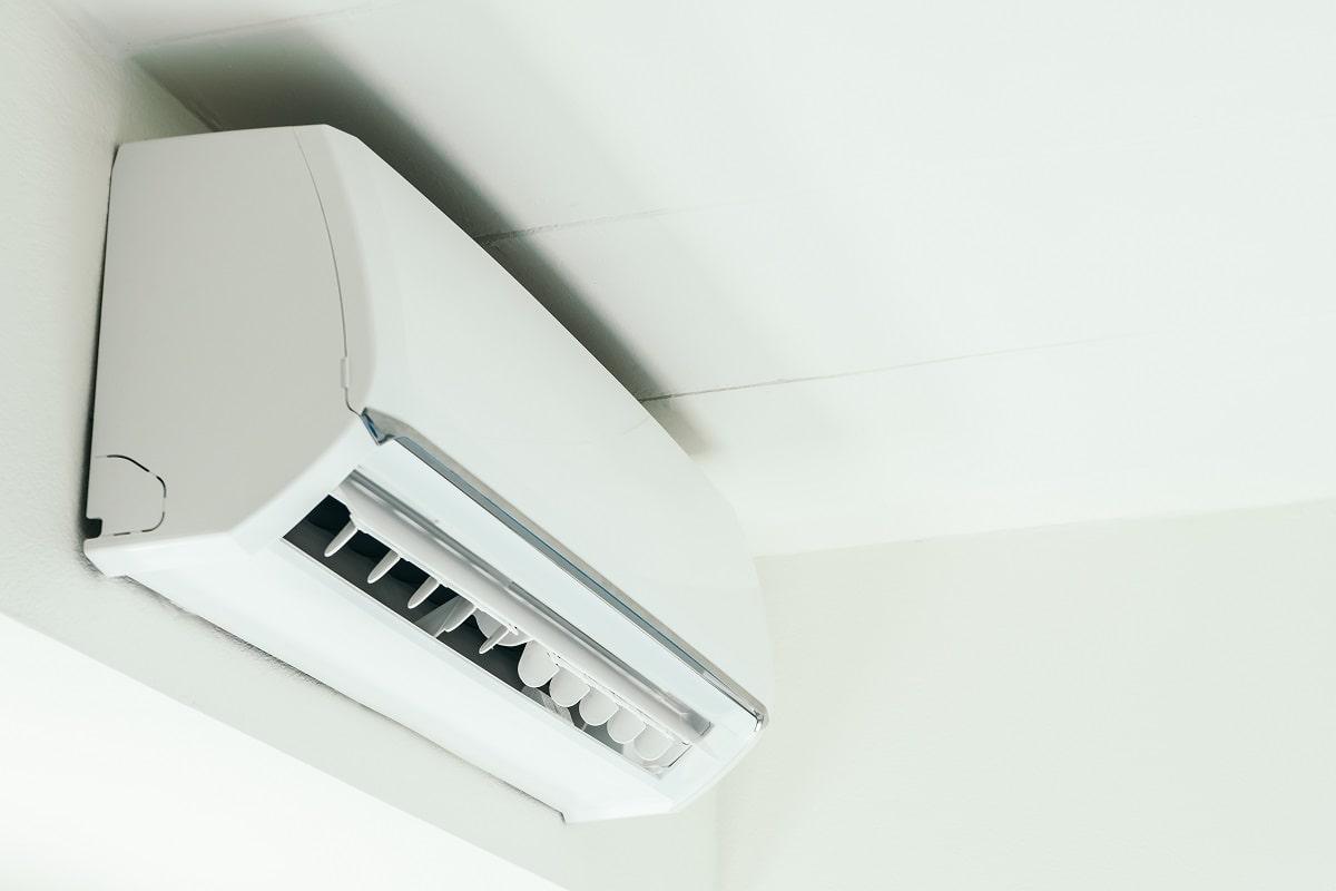 Klimatyzacja split czy multisplit – co wybrać?