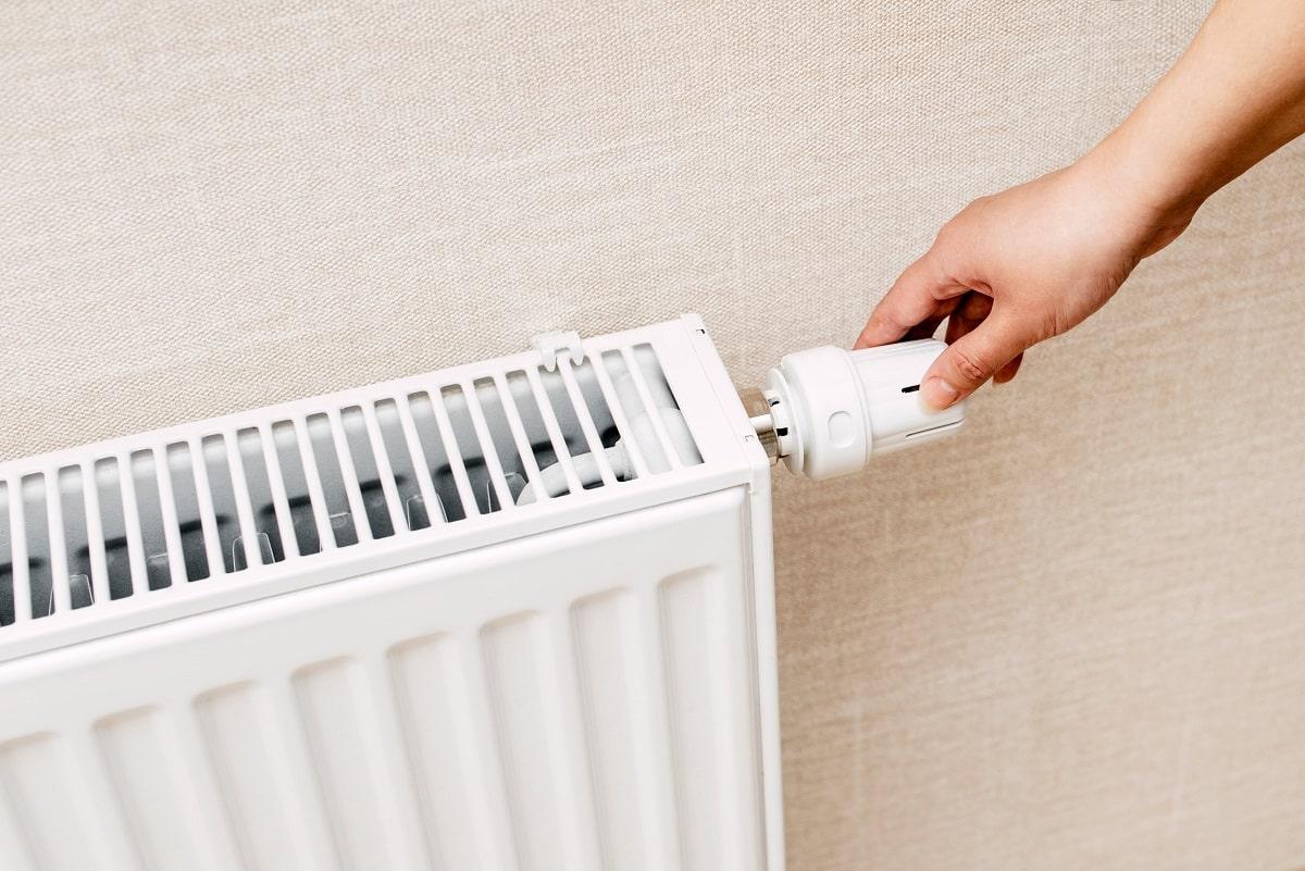 Klimatyzacja zimą – jak i po co ją stosować?